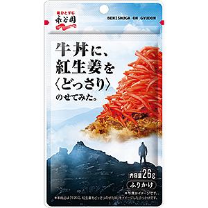 牛丼.jpg