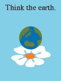 花と地球.jpg